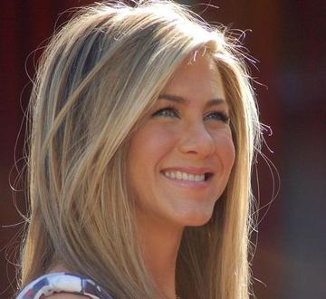 Ce a spus Jennifer Aniston despre o posibila impacare cu Brad Pitt? Actrita s-a separat de curand de sotul ei, Justin Theroux