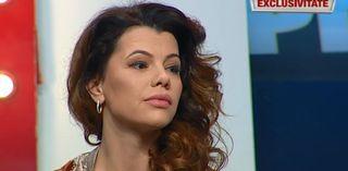 """Andra, sotia lui Andrei Stoica, devastata de cand sportivul s-a accidentat: """"Ma rog sa nu ajunga la operatie"""""""