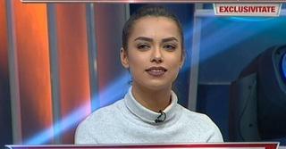 "Fiica lui Giani Kirita, declaratii fara retineri la WOWbiz: ""I-am prezentat un singur baiat, nu a mers prea bine, il..."""