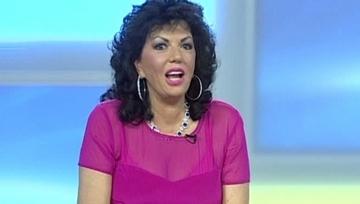 "Carmen Harra, atac dur la adresa Monicai Gabor: ""Sa se trezeasca la realitate"""