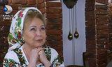 Mioara Velicu, prima cina romantica de la moartea sotului ei. Artista si-a deschis inima in Ajun de Dragobete si a vorbit despre singurul barbat pe care l-a iubit