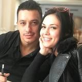 Ea este noua iubita a lui Dani Printul Banatului! Manelistul are o relatie cu fosta lui Liviu Varciu