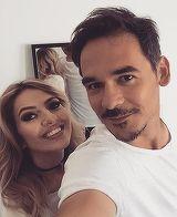 Adevărul despre relaţia dintre Lidia Buble şi Răzvan Simion! Abia acum s-a aflat