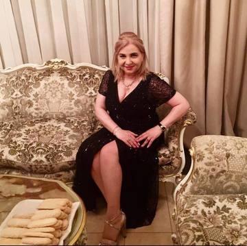 """Carmen Şerban, mărturisiri incredibile despre momentul în care a fost la un pas să ardă de vie: """"Am ajuns la spital..."""""""