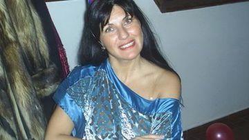 """Mama Elodiei Ghinescu a primit un telefon misterios: """"Plangea, nu prea intelegeam, dar mi-a spus ca..."""""""