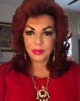 """Ipoteză şoc în cazul morţii Israelei! Dezvăluiri incredibile făcute de Carmen Harra: """"Nu cred că ea ar fi trăit..."""""""