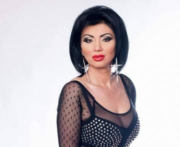 Adriana Bahmuteanu, din nou la altar! Cine-i alesul?