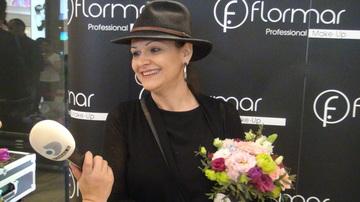 Maria Buza, despre certurile cu sotul! De cand are atatea afaceri nu mai au momente romantice VIDEO EXCLUSIV