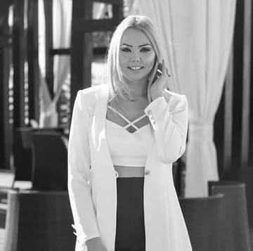 O tanara se zbate intre viata si moarte la Spitalul Fundeni si are nevoie de ajutor! Legatura de familie dintre ea si Denisa Raducu