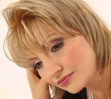Vecina cantaretei Ileana Ciuculete face dezvaluiri nestiute. Au fost prietene 14 ani! | VIDEO EXCLUSIV