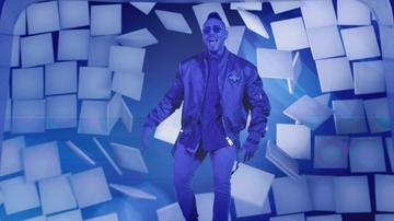 """Gala de aseara """"Bravo, ai stil! All Stars"""", in care a fost lansat videoclipul imnului show-ului, a pozitionat Kanal D pe primul loc in audiente"""