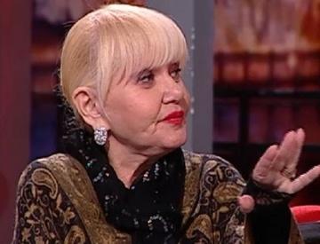 """Psihoterapeuta Israelei, marturisiri socante! Au iesit la iveala noi detalii scandaloase: """"A mai incercat sa se sinucida"""""""