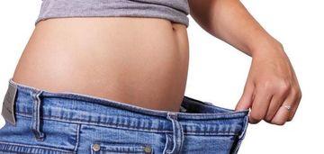 Cure de slabire eficiente si sanatoase! 5 diete cu ajutorul carora o sa slabiti si va veti mentine pe termen lung!