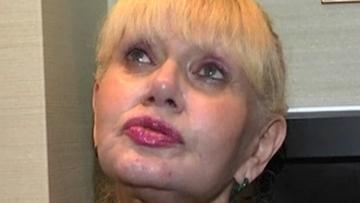 """De ce a murit, de fapt, Israela Vodovoz? Mircea N. Stoian a spus lucrurilor pe nume: """"Un destin de la care multe femei ar trebui sa invete"""""""