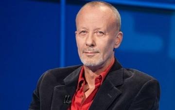 Soc urias in Romania! Andrei Gheorghe a murit la varsta de 56 de ani! Politia a deschis dosar de moarte suspecta