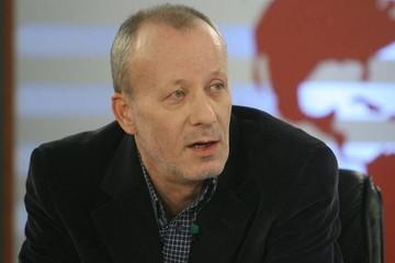 """Ce spune Nuami Dinescu despre Andrei Gheorghe! """"Acum toti isi vor aminti de tine, cat de bun erai, ce talent urias, bla bla bla..."""""""