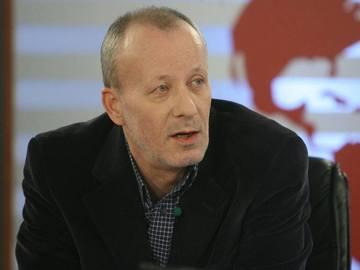 Medicii legisti au gasit ASTA in inima lui Andrei Gheorghe! Ce i-a cauzat decesul omului de radio si televiziune