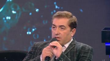 """Medicul care l-a operat pe Daniel Ionascu, primele declaratii despre starea avocatului: """"E vorba de un traumatism sever"""""""