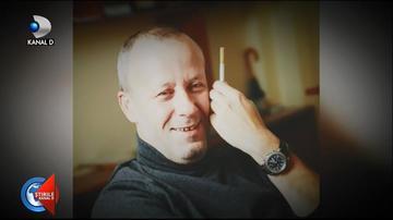 Adio, natiune! Adio, Andrei Gheorghe! Detalii nestiute din ultimele luni ale talentatului om de presa care s-a stins din viata aseara...