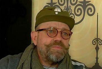 """Liviu Mihaiu a povestit detalii nestiute despre Andrei Gheorghe: """"Avea un tupeu consistent"""""""