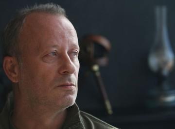 """Mircea N. Stoian, despre motivul pentru care inima lui Andrei Gheorghe a cedat: """"Deziluzia şi marginalizarea au fost principalele droguri care l-au ucis pe Andrei"""""""