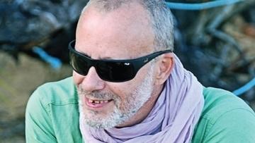 """Ce spun medicii dupa ce Andrei Gheorghe a murit: """"Putea fi salvat"""" Ce simptome a avut jurnalistul pe care le-a ignorat"""