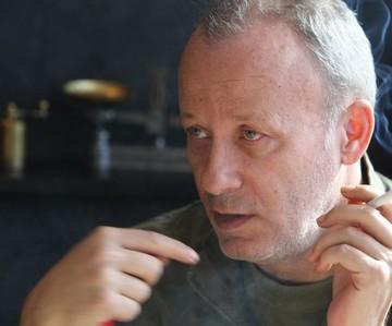 Rasturnare de situatie in cazul mortii lui Andrei Gheorghe! Regretatul jurnalist nu a murit ACASA!