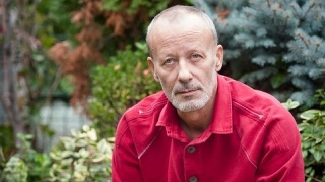 "Prima sotie a lui Andrei Gheorghe a rupt tacerea: ""L-am iubit enorm"""