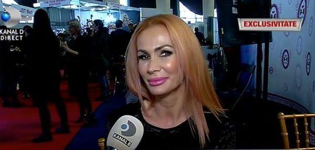 """Mama copilului lui Catalin Cazacu a rupt tacerea despre fosta iubita a concurentului de la Exatlon: """"O cunosc pe Ana, ne-am intalnit la mare"""""""
