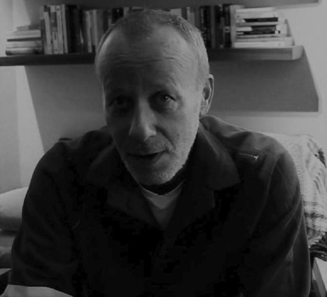 Detaliul uluitor care s-a aflat despre sicriul lui Andrei Gheorghe