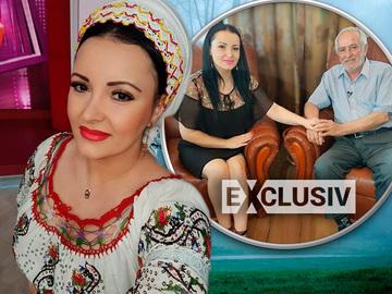 Nelu Balasoiu a fost externat de la psihiatrie si dus la un camin de batrani din Moldova! Ce gest au facut oamenii de acolo! Silvana Riciu a dezvaluit tot! EXCLUSIV
