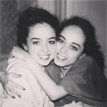 Fostul cumnat al Oliviei Steer se iubeste de trei ani cu Meli! Zsolt a fost insurat cu Lavinia, sora Oliviei FOTO