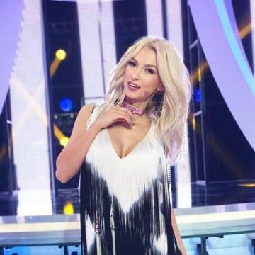 """Liviu Varciu, sarut pasional cu Andreea Balan! Bondina a marturisit tot: """"Liviu m-a pupat pe gura intr-o toaleta"""""""
