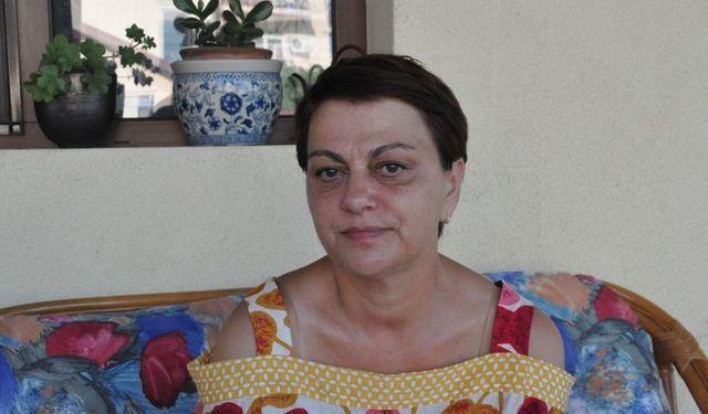 Prima sotie a lui Andrei Gheorghe a fost jefuita de bunuri in valoare de zeci de mii de euro! In timpul furtului, Maria se afla in casa cu sotia lui Emil Hurezeanu! Vezi cand s-a intamplat incidentul