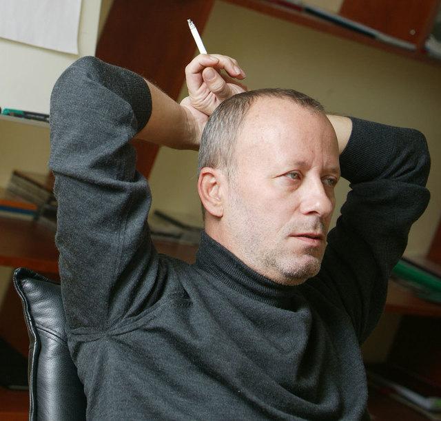 A fost facut public! Ce scrie la cauza mortii pe certificatul de deces al lui Andrei Gheorghe