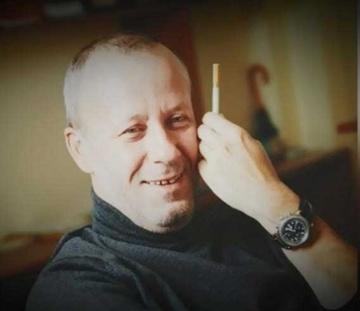 Andrei Gheorghe va fi incinerat sambata: Cum va decurge ceremonia