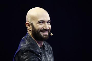 """Mihai Bendeac, despre cel mai mare cosmar al Deliei: """"Sa nu aiba... """""""
