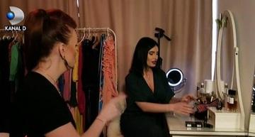 """Casa de vedeta: Irina de la """"Bravo, ai stil"""" are locuinta la care viseaza orice femeie"""