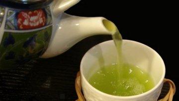 Ceaiuri pentru colesterol marit. Cum sa te tratezi naturist