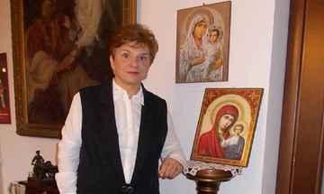 """Elena Merisoreanu, adevarul despre starea de sanatate a Ionelei Prodan: """"Cand am vorbit cu ea, a fost destul de bine"""""""