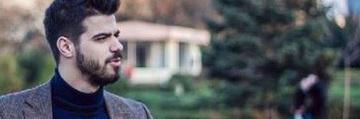"""Cum era vazut Stefan de la Exatlon in facultate de colegele de an?! In realitate, """"Razboinicul"""" este departe de imaginea de crai de pe micul ecran EXCLUSIV"""