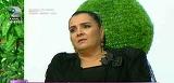 """Cornelia Catanga, marturisire cutremuratoare in direct: """"Vreau sa ajung cat mai repede langa Ionela Prodan, acolo Sus"""""""