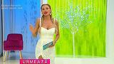 """Bianca Dragusanu: """"O relatie toxica, nici urma de iubire"""""""