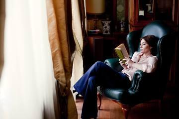 """Primele poze cu Floriana Jucan alaturi de sotul ei: """"Duminica de casatoriti...fiecare cu pasiunea lui!"""""""