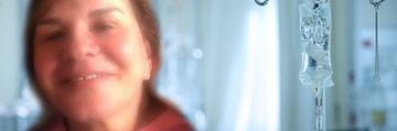 "Cutremurator, ce le-a spus Ionela Prodan medicilor cu doar trei zile inainte sa moara! ""Sa imi bagati ceva in perfuziile alea, vreau sa traiesc"" | DEZVALUIRI"