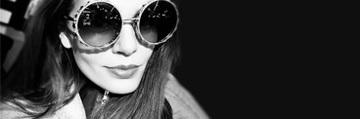 Monica Gabor viseaza la o cariera la Hollywood? Detaliul care a dat-o de gol! | EXCLUSIV