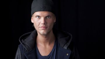 Boala mai putin stiuta a lui Avicii. Indragitul DJ in varsta de 28 de ani a murit