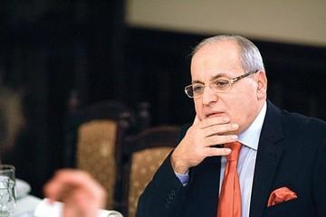 Fiul lui Nelu Ploiesteanu a murit