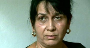 Chinul prin care a trecut sotia lui Nelu Ploiesteanu! Elena nu s-a dezlipit de Mihaita timp de 32 de ani! Afla ce drama a trait femeia cu fiul care tocmai s-a stins! | DEZVALUIRI