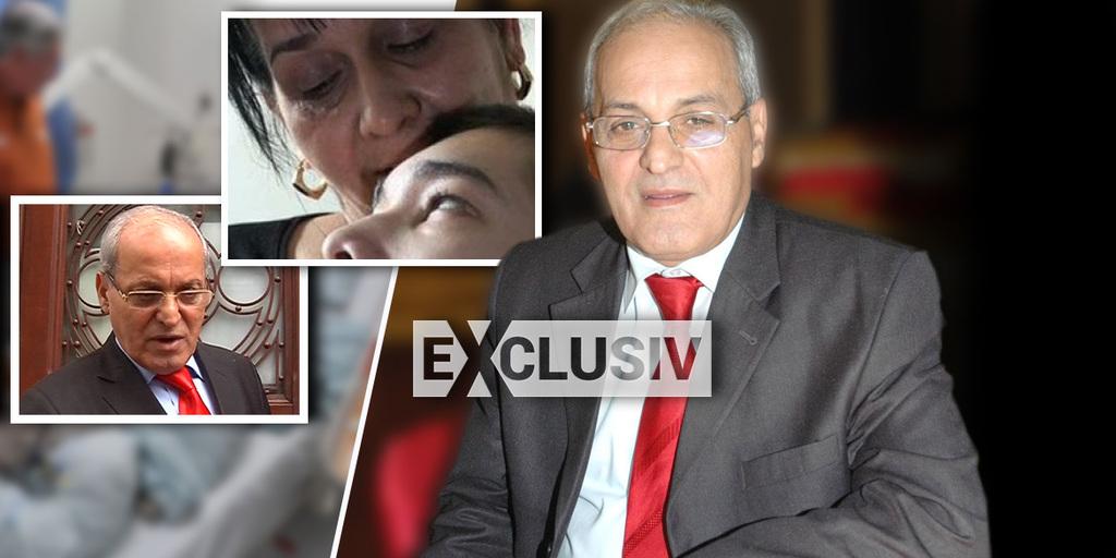 Cum a reactionat Nelu Ploiesteanu cand a aflat ca a murit fiul lui, Mihaita. Baiatul a decedat la spital! | EXCLUSIV